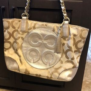 COACH PURSE 👜 ❤️ for offer ✅❤️👜